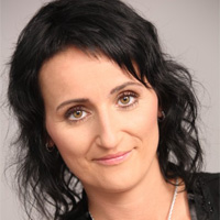 Patricie Šedivá