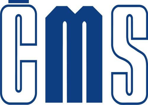 CMS_logo_obrRGB