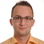 Martin Velička