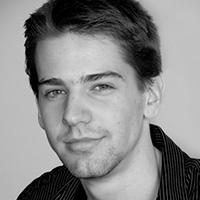 Daniel Hrbolka