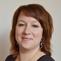Lucie Křivánková