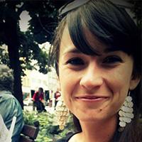 Kamila Smetanová