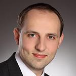 Pavel Herot