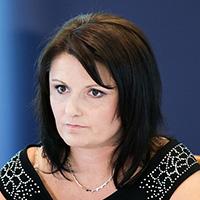 Renata Týmová